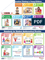 WRESA Standards Mathematical Practice EC El