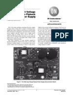 AN1327 D Very Wide Input Voltage.pdf