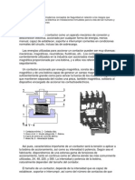 Microsoft Word - CONTACTORES.pdf
