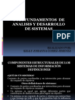 fundamentosdeanalisisydesarrollodesistemas-101206080727-phpapp02