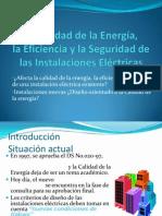 Calidad de Energia_PUCP