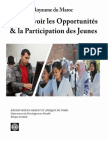 FR Version Du Rapport 30 Avril (Repaired)