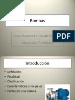 Bombas Versin Mejorada