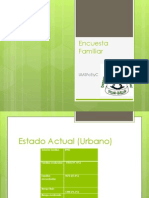 Encuesta Familiar_presentacion Gestor