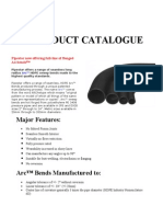 Piping - HDPE Product Catalogue - Pipestar