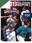 2013 Mid-Season Report