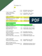 MESAS  DE EXAMENES julio-agosto 2013.doc