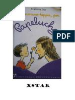 10 Papelucho y mi hermano hippie - Marcela Paz.pdf