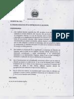 Decreto_Ejecutivo_No_216_2011_v1