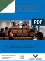 ZUBERO Politica y Medios de Comunicacion Reflexiones Poliedricas Sobre Una Relacion Compleja