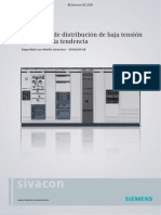 Folleto SIVACON S8.pdf