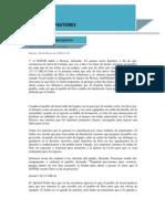 29192177-Funciones-ministeriales