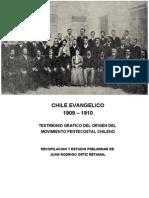 103296850-Chile-Evangelico-1909-1910