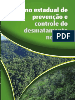 PPCD/AC 2010
