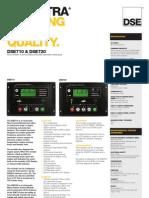 DSE 710-720 UK(web)