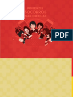 PSECartilhaSEM MARCAS.pdf
