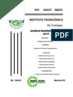 primeraparteproyecto-120310205236-phpapp02