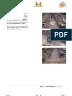 cimentacion_manual de construcción
