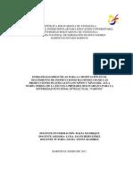 proyectodedalia-130219221311-phpapp01
