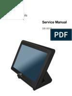 SB-9015_ Service Manual 20100806