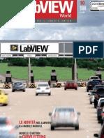 labviewworld-10