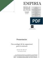 Dialnet-UnaSociologiaDeLasMigracionesParaLaResistencia-3214767