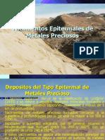 10-MODELOS_DEPOSITOS_Epitermales