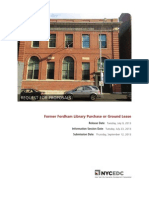 Former Fordham Library RFP FINAL