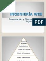 28242580 IngenierIa Web
