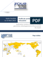 130314_Chicoutimi Conference FINAL
