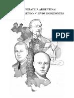 La_pediatría_argentina