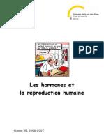 Hormones Et Repr Humaine 07