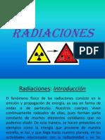 Radiaciones.pptx