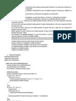 Solucion de Examen Parcial 1 Alg y Esda