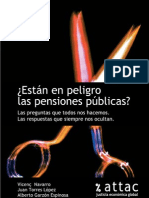 e Navarrotorres Garzon Estan en Peligro Las Pensiones Publicas