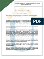 Leccionreconocimiento-U120122