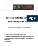 Caderno de Textos Par-570372