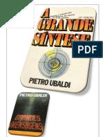 01_02 - A Grande Sintese & Grandes Mensagens - Pietro Ubaldi