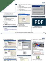 CENTRO DE PAGOS - CARGA TERMINAL T4205 - Guía de instalación v2.0