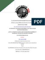 El Liquidador de Grupo Bb Servicios Diversos Es.pdf
