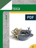 SolucionarioFisica-2008