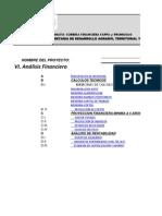Formato Finanzas Vacas Lecheras 150