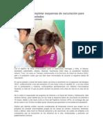 05/07/13 Eltuxtepecano Esquema de Vacunas
