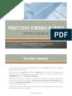 EP_Dossier Dispositifs Et Gestion JDelachambre Et MGodement
