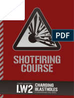 SC LW2A ChargingBlastholes.pdf