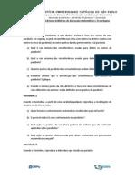 atividades_conicas_1