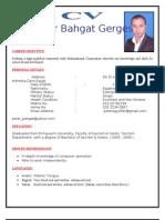 Peter Pahgat CV 3