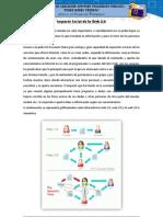 Impacto Social de La Web 2.0