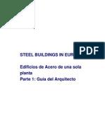 SSB01 Guia Del Arquitecto