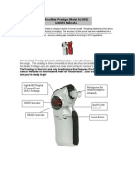 instructivo alcoholimetro
